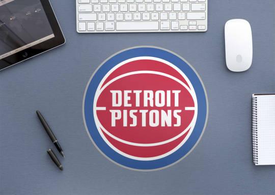Pistons, Pistons Jobs, NBA Job