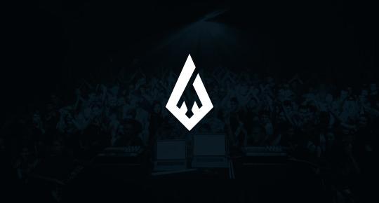 Odesza, EDM, Music Business, Music Marketing, Careers, Jobs