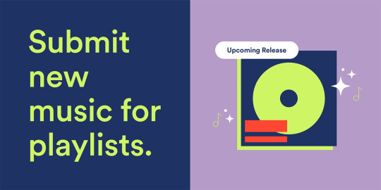 Spotify, Playlist, Submission, Music Business