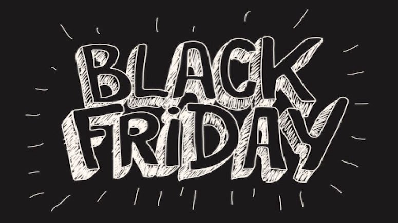 How To Increase Your Black Friday Sales Haulix Daily