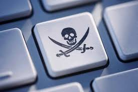 Digital Piracy, Media Piracy