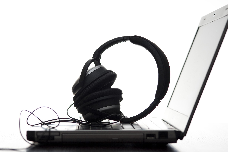 Music Blogger, Music Blog
