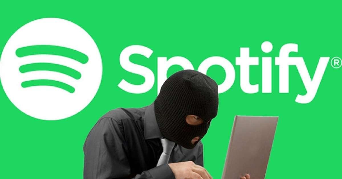 Spotify, Fake Artists, Fake Streams, Music Streaming, Streaming,
