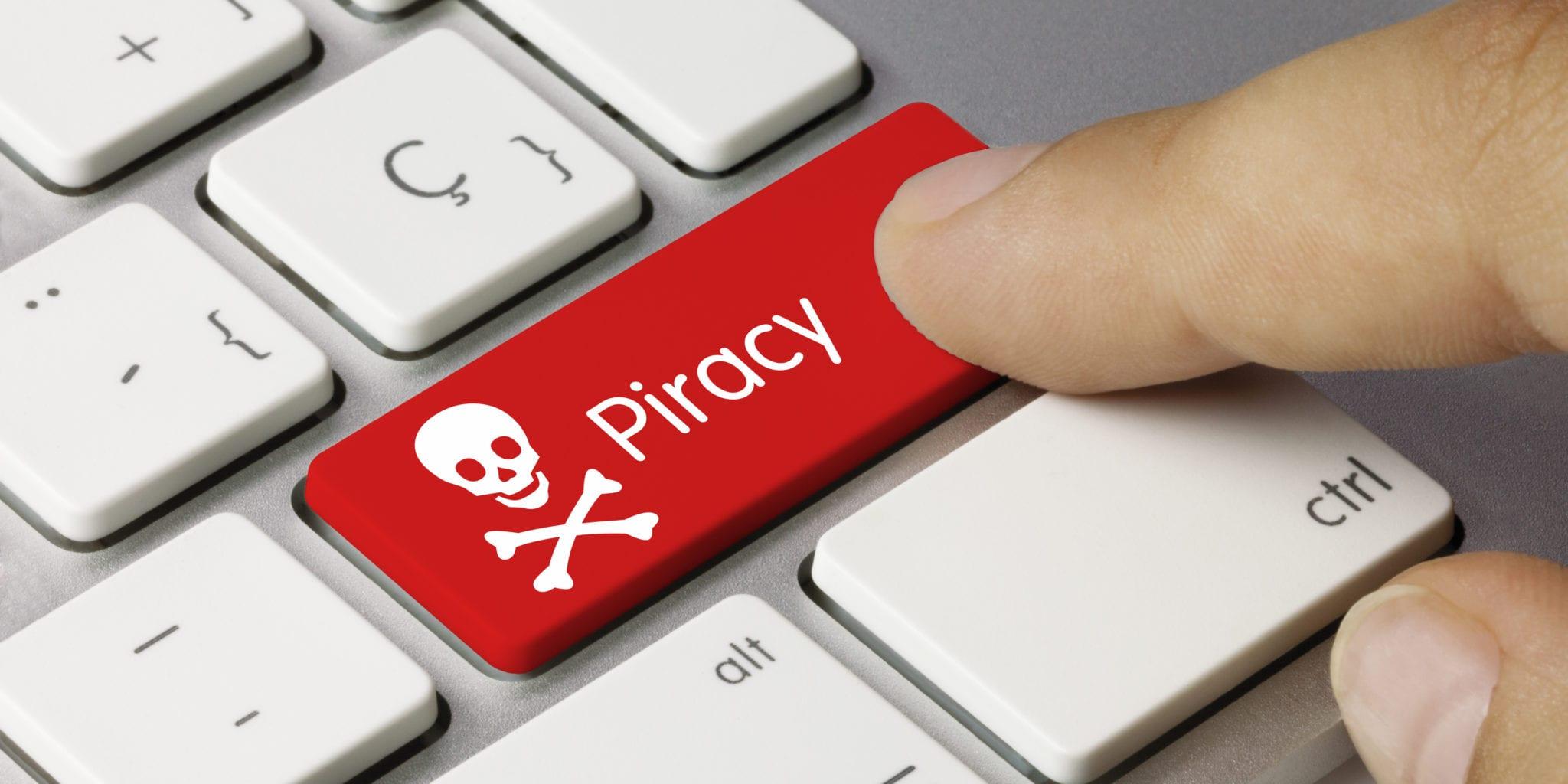music piracy, music leaks, leaked music, digital piracy, music business, music biz, music industry