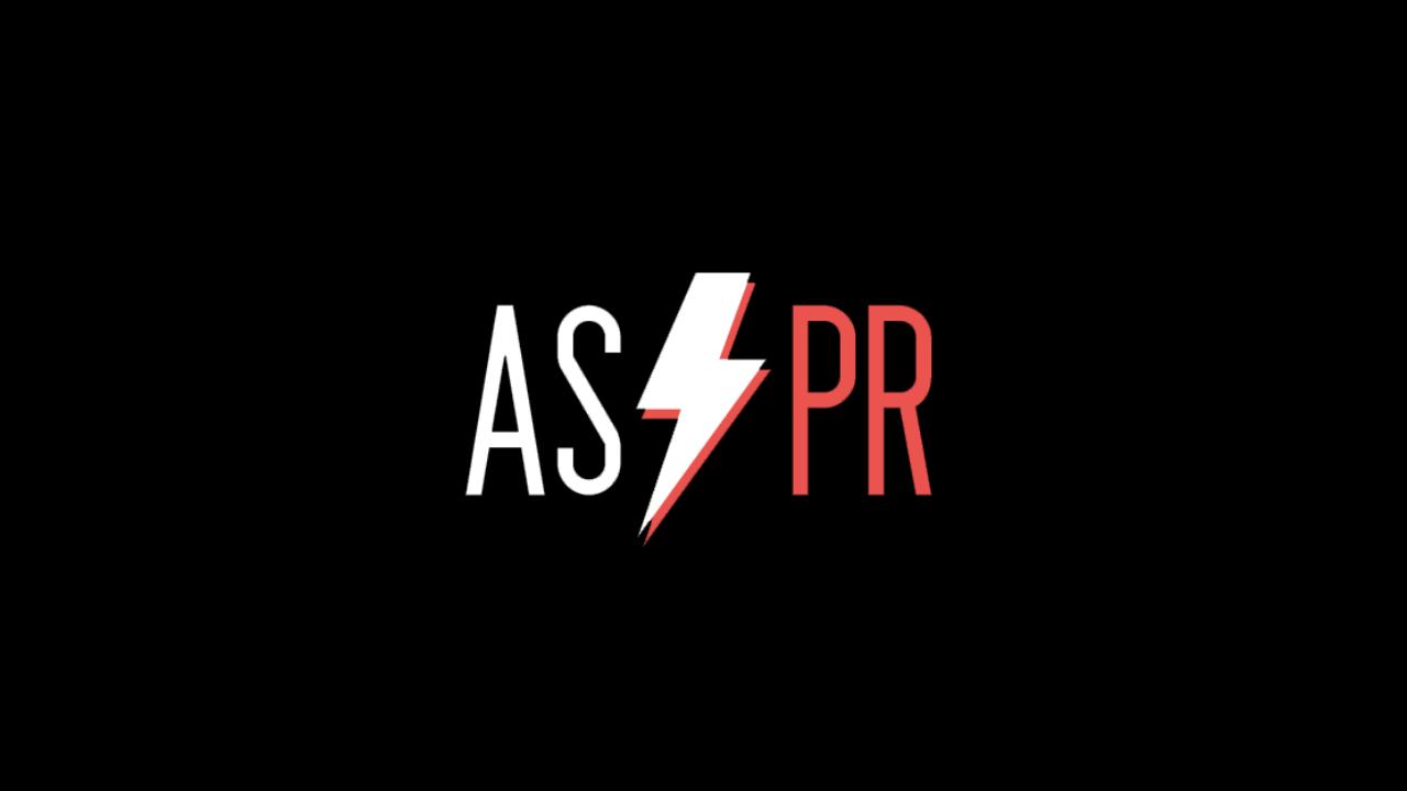 Atom Splitter PR, Music Publicity, Publicist, Music Publicist,