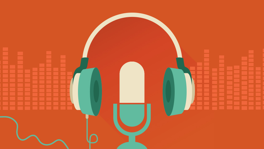 Podcasts, Podcasting, Podcasts About Music, Music Podcasts, Musician podcasts, music biz, music marketing, digital marketing