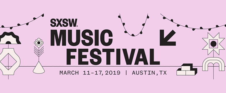 music conference, music conferences