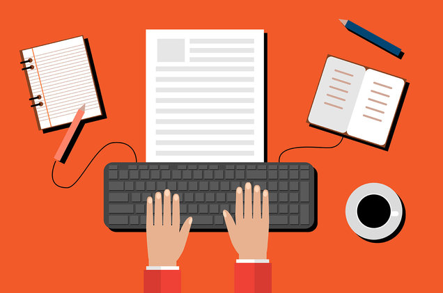 Music Journalism, Music Blogs, Music Writing, Journalism, Blogging,