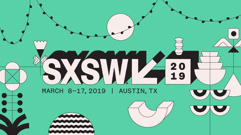 SXSW, SXSW 2019, SXSW Music, Music Business, Music Conferences, Music Festival