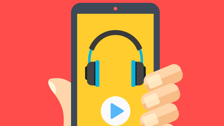 Music streaming, streaming music, streaming services, spotify, apple music, amazon music, premium music streaming, streaming subscriptions, music business, music biz, music industry