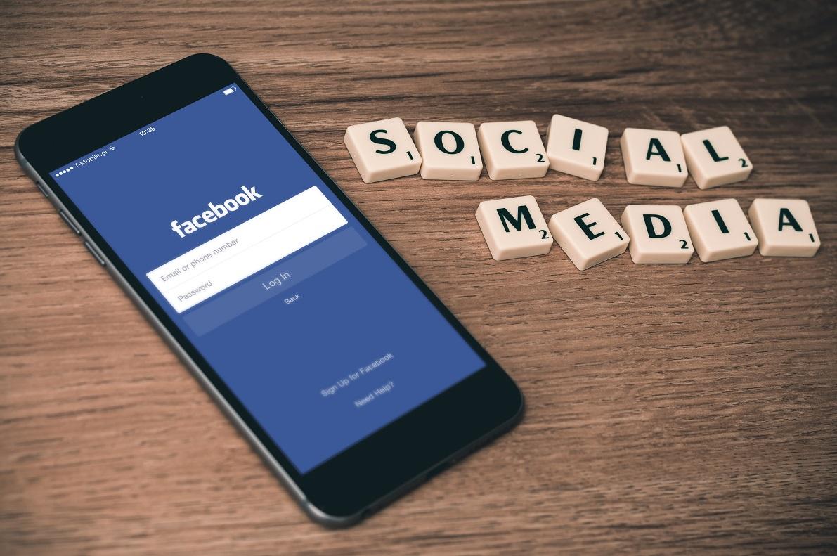 Facebook, Facebook marketing, Facebook reach, post times, facebook post times