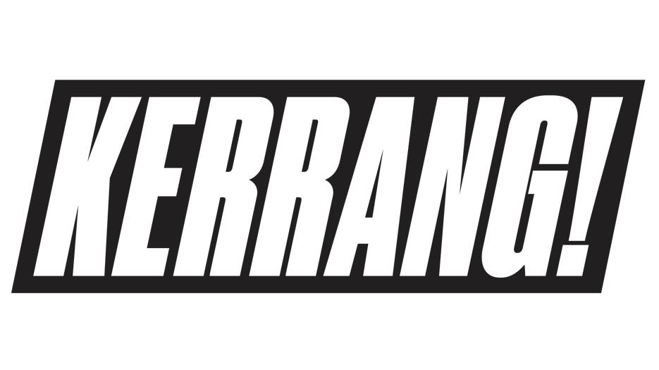 Kerrang, Music Journalism, Music Business