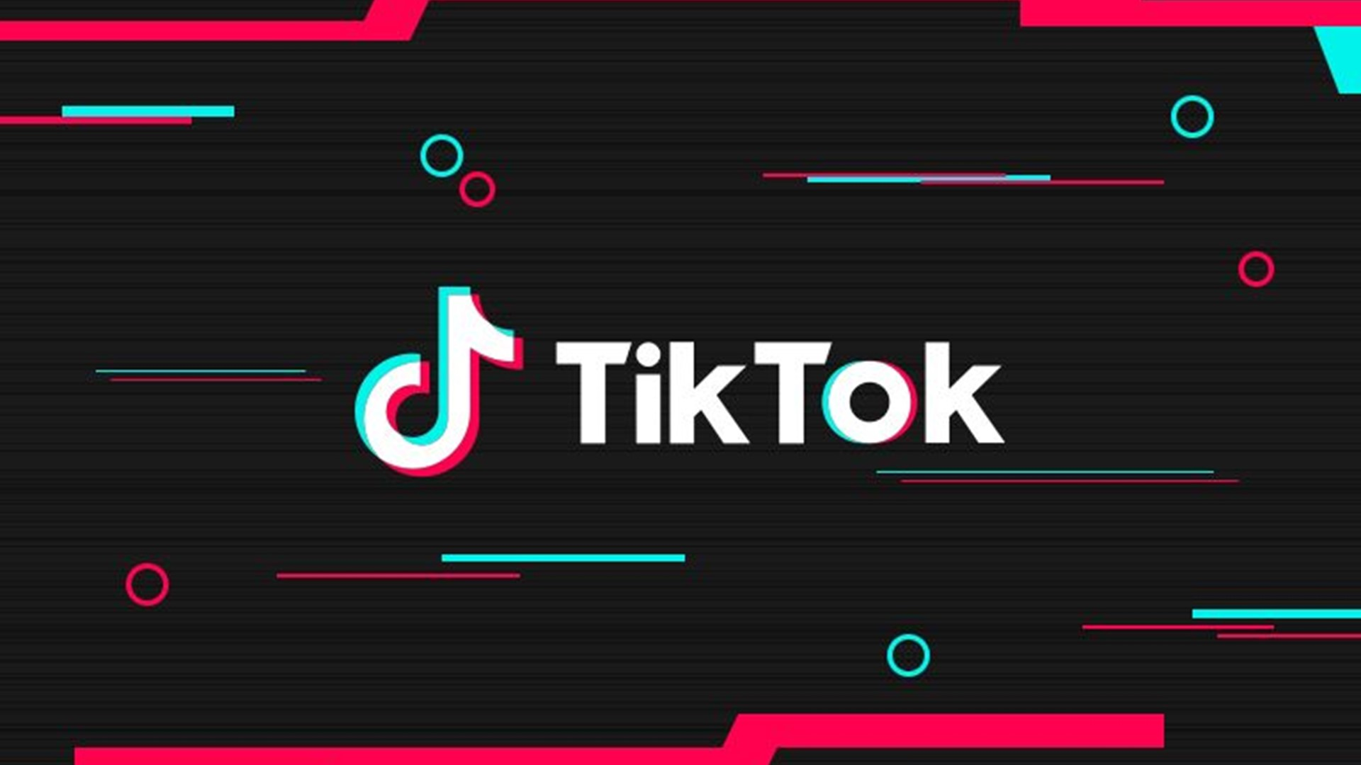 The Most Popular Song On Tiktok Right Now December 2019