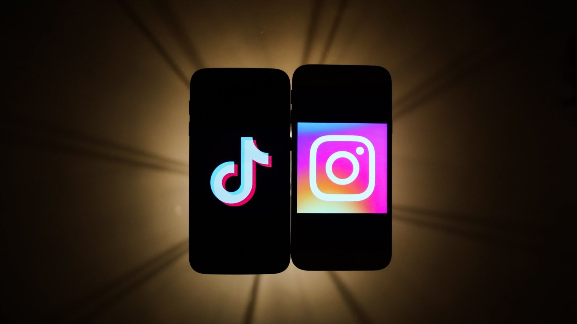 Instagram's Reels is DOA. Here's Why TikTok Is Superior - Haulix Daily